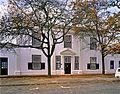 9 2 084 0051-Grosvenor House-Stellenbosch-s.jpg