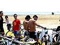 A@a cyprus larnaca triathlon 20 - panoramio.jpg