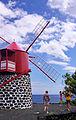 Açores 2010-07-21 (5123961028).jpg
