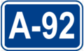 A-92Spain.png