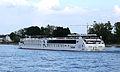 A-Rosa Brava (ship, 2011) 036.JPG
