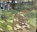 A-path-1908.jpg!PinterestLarge.jpg