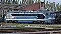 A1A A1A 68081 sur la rotonde (fete du rail 2019).jpg