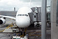 A380 CDG 06 2012 F-HPJC 3267.jpg