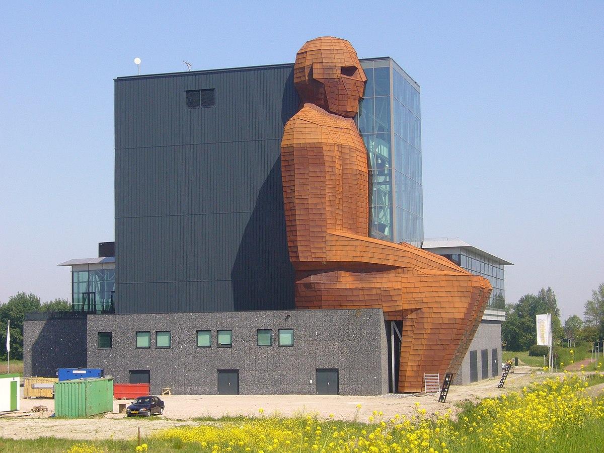 corpus museum   wikipedia