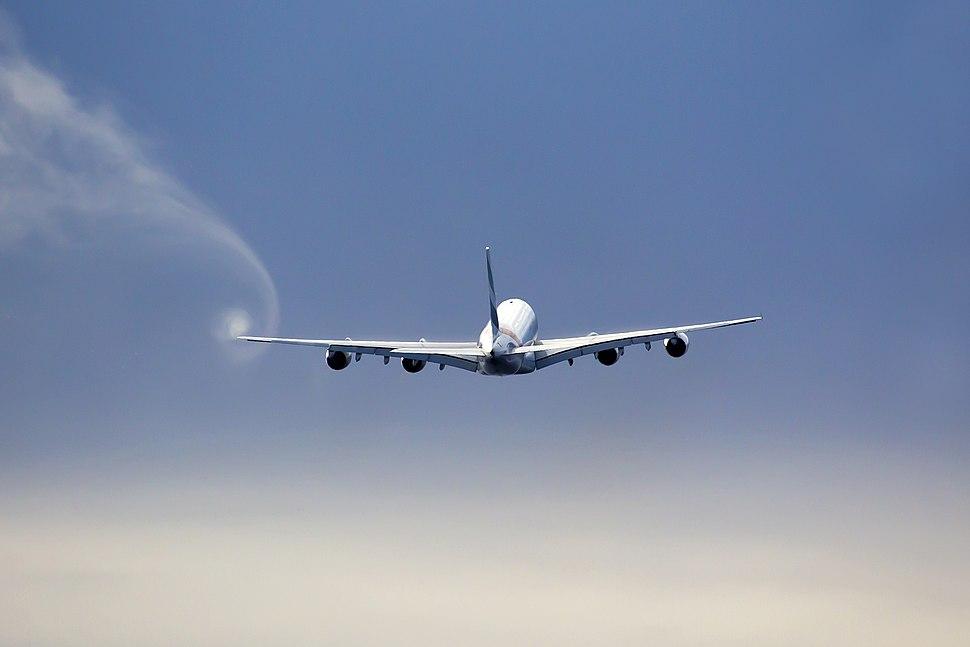 A6-ADT A380 Emirates (8557113059)