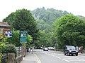 A6-Matlock Bath - geograph.org.uk - 462154.jpg