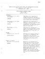 AASHTO USRN 1984-05-23.pdf
