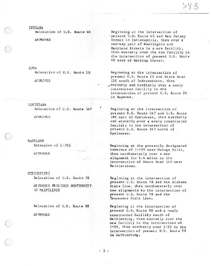 read 1984 online free pdf