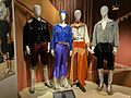 ABBA the Museum 2017-05-06 - picture 08.jpg