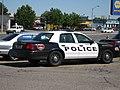 ABQ Public Schools Police (7280963168).jpg