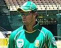 AB de Villiers glove (cropped).jpg