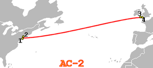 AC-2-route.png