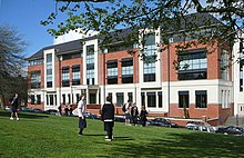 ACG Parnell College Building Shot.jpg