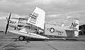 AD-6 VA-52 (4686679989).jpg