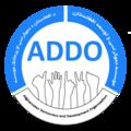 ADDO-Logo.png