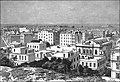 AFR V1 D535 General view of Alexandria.jpg