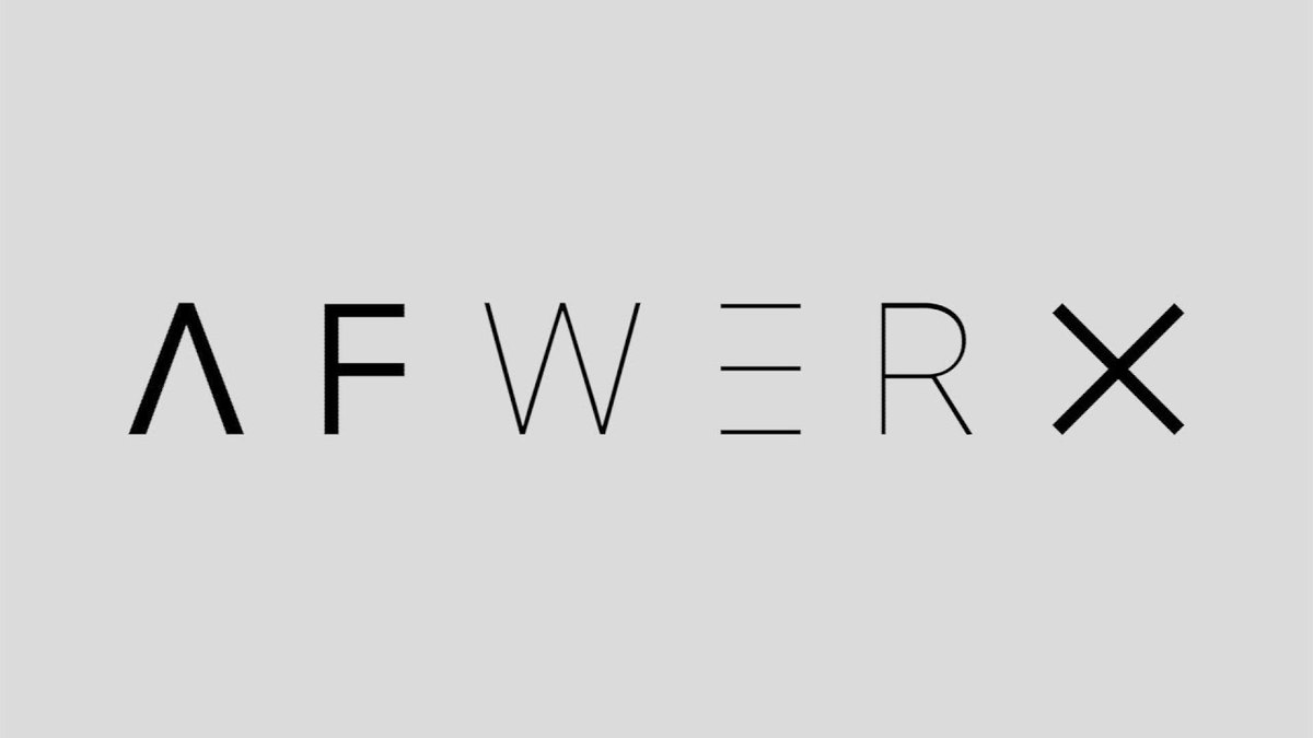 Image result for AFWERX