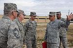 AF surgeon general visits 59th MDW 140122-F-GF928-088.jpg