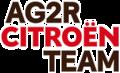 AG2R Citroën Team logo.png