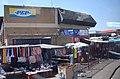AHI Treasures of Southern Africa 3-07 0115 N (686208852).jpg