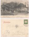 AK - Gruss aus Eilsbrunn - Brauerei Röhrl - um 1912.png