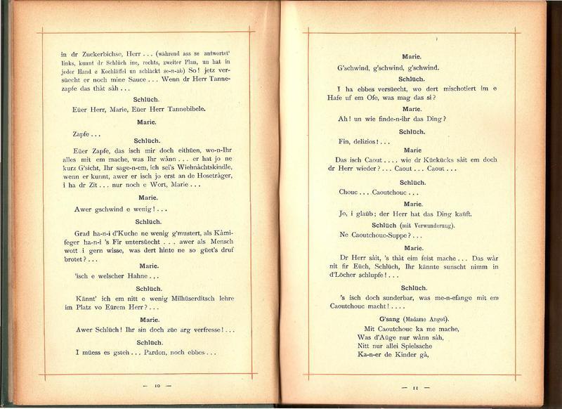 File:ALustig SämtlicheWerke ZweiterBand page10 11.pdf