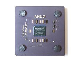 AMD Duron 700 D700AST1B Sockel A.jpg