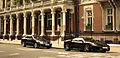 AMG CLK55 & Ferrari 430.jpg