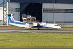 ANA Wings, DHC-8-400, JA851A (17165711618).jpg
