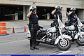 APD motorcycle (14146531354).jpg