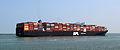 APL Sentosa (ship, 2014) 006.jpg