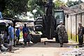 APS, Seabees Bolster Liberia's Coast Guard DVIDS214418.jpg