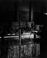 ARL ENIAC 02.png