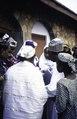 ASC Leiden - van Achterberg Collection - 1 - 093 - Groupe de dames, membres de Mboscuda, auto-organisation des Mbororo - Bamenda, Cameroun - 6-12 février 1997.tif