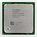 ASRock GE PRO-HT - Intel Celeron 2.4 SL6VU-3878.jpg