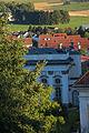 AT-122319 Gesamtanlage Augustinerchorherrenkloster St. Florian 205.jpg