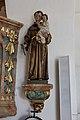 AT-13073 Pfarrkirche Schiefling, St. Michael 26.jpg