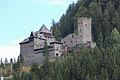 AT-24400 Burg Finstergrün, Ramingstein 02.jpg