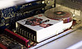 ATI Radeon x1900 Dual-Link DVI (2485902406).jpg