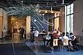 ATLAS Lobby PC0002 (37523552540).jpg
