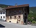AT 13533 Richterhaus, Wenns-8382.jpg