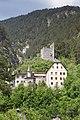 AT 805 Schloss Fernstein, Nassereith, Tirol-8056.jpg