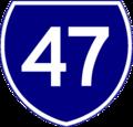 AUSR47.png