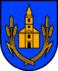 AUT Badersdorf COA.png