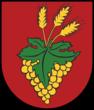 AUT Inzersdorf-Stadt COA.png
