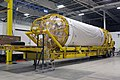 AV-079 Centaur Upper Stage for GOES-S (KSC-20180124-PH KLS01 0002).jpg