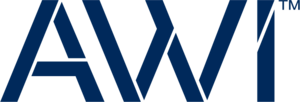 AWI-Ability With Innovation LLC - AWI Logo