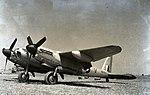 A British Bomber Plane (BOND 0146).jpeg