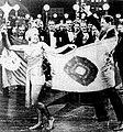 A Broadway Butterfly (1925) - 3.jpg